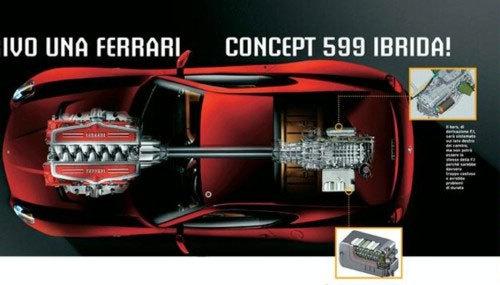 Ferrari_599_gtb_fiorano_hybrid
