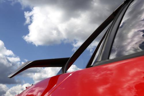Ferrari_599xx2