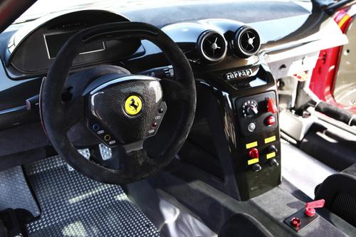 Ferrari_599xx3