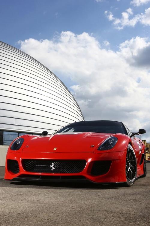 Ferrari_599xx5