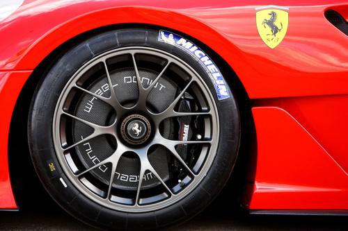 Ferrari_599xx7