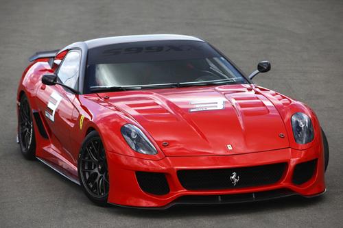 Ferrari_599xx8