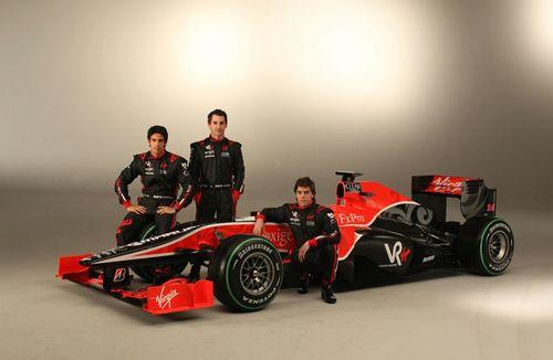 012010_virgin_racing_vr01