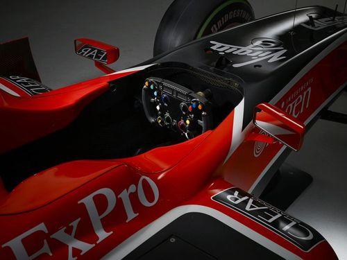 022010_virgin_racing_vr01