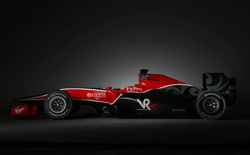 032010_virgin_racing_vr01