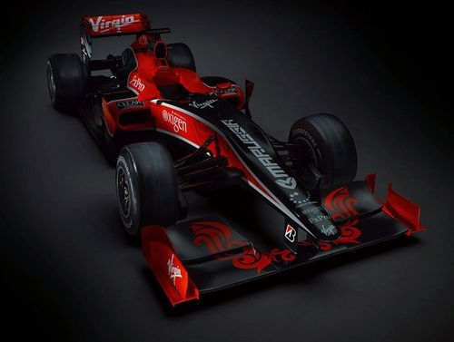 052010_virgin_racing_vr01