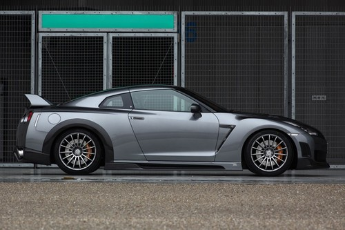 Tommy_kaira_silver_wolf_nissan_gt_5