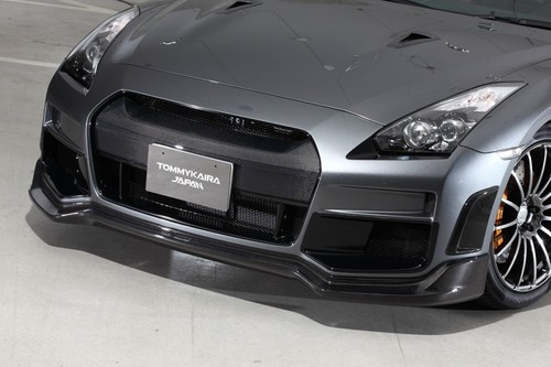 Tommy_kaira_silver_wolf_nissan_gt_6