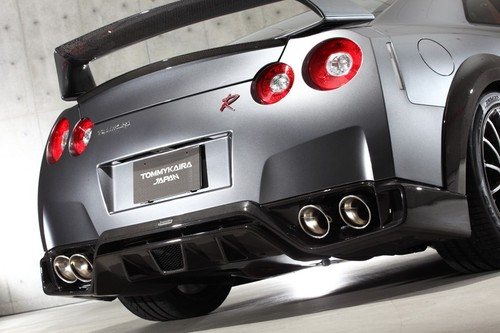 Tommy_kaira_silver_wolf_nissan_gt_7