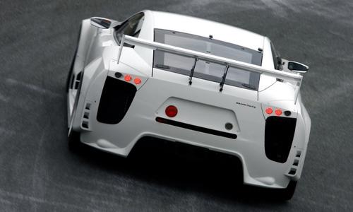 2010_lexus_lfa_racer10