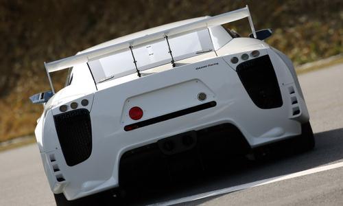2010_lexus_lfa_racer11