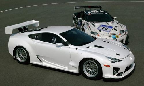 2010_lexus_lfa_racer12