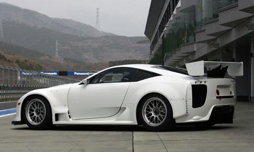 2010_lexus_lfa_racer6