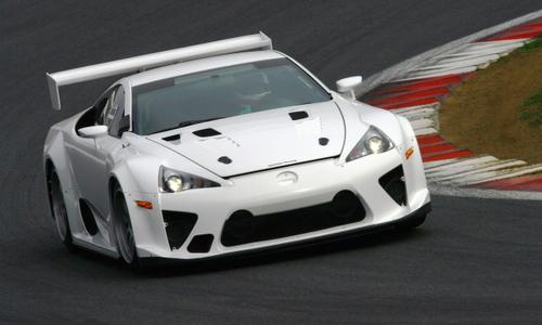 2010_lexus_lfa_racer7