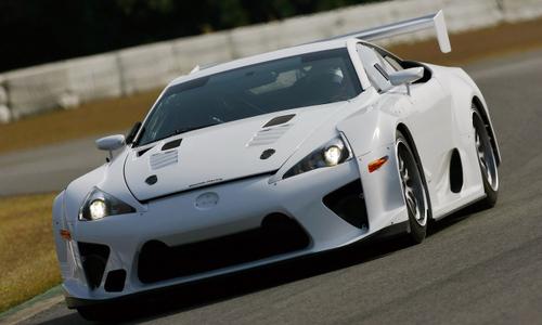 2010_lexus_lfa_racer8