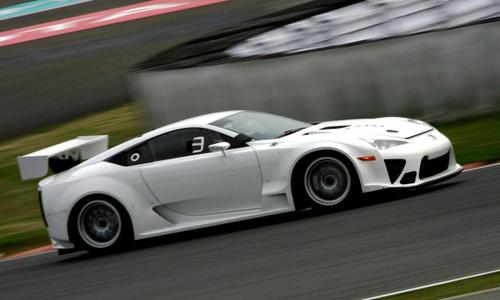 2010_lexus_lfa_racer9