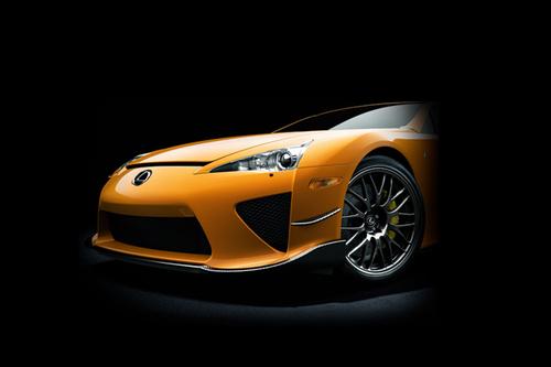 2010_lexus_lfa_racer_002