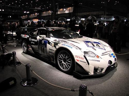 2010_lexus_lfa_racer_lfa