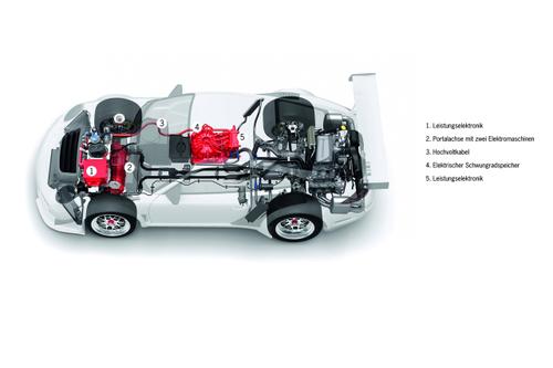 Porsche_911_gt3_r_hybrid_06