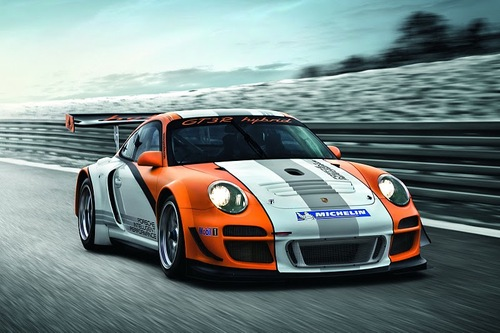 Porsche_911_gt3_r_hybrid_20